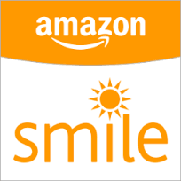Amazon Smile - Shop & Support Old West